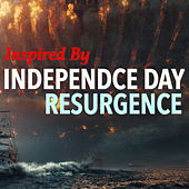 Inspired By 'Independence Day' von Various Artists