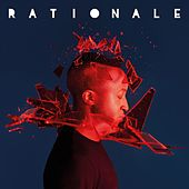 Palms by Rationale