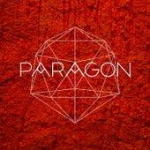 Tuff by Paragon
