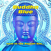 Buddha Blue by Various Artists
