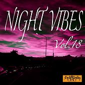 Night Vibes, Vol. 18 by Arno