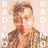 Badimo by Spoek Mathambo