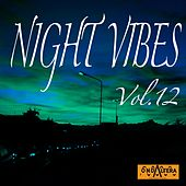 Night Vibes, Vol. 12 by Arno