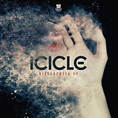 Differentia EP by Icicle