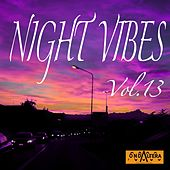 Night Vibes, Vol. 13 by Arno
