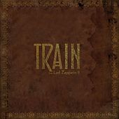 Does Led Zeppelin II by Train