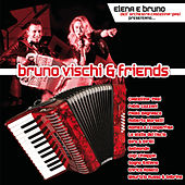 Bruno Vischi & Friends by Various Artists