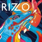 Rizzo by Rizzo