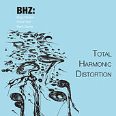 Total Harmonic Distortion by B.Hz