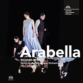 Arabella by Various Artists
