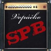 Vopáčko by S.P.B.