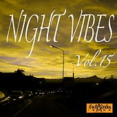 Night Vibes, Vol. 15 by Arno
