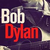 The Best of Bob Dylan von Bob Dylan