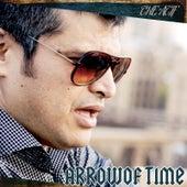 Arrow of Time by Atif
