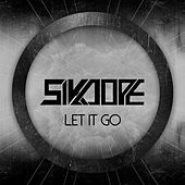 Let It Go by Sikdope