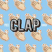Clap by Pries