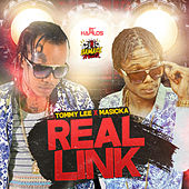 Real Link - Single by Masicka