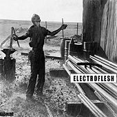 Gasoline by Electroflesh