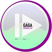 Painful - Single by Gaga