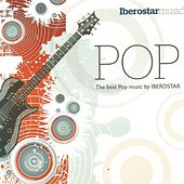 Pop by Various Artists
