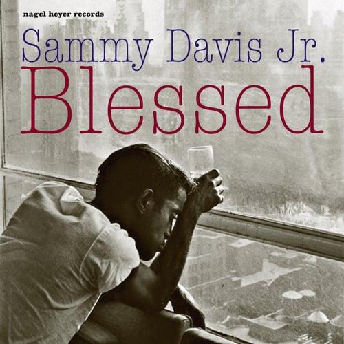 Blessed - Summer in the City von Sammy Davis, Jr.
