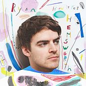 How It Felt by Ryan Hemsworth