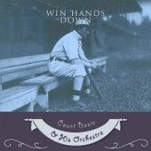 Win Hands Down von Count Basie