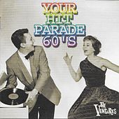 Your Hit Parade 60's by The Ventures
