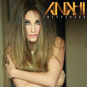 Inesperado by Anahi