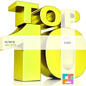 FG Top 10: May 2016 - EP by Various Artists