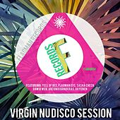 Virgin Nu Disco Session - EP by Various Artists