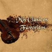 Mis Clásicos Favoritos von Orquesta Scala de Milan