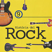 Història del Rock 9 by Various Artists