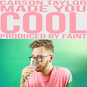 Made You Cool - Single by The Faint