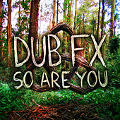 So Are You by Dub FX