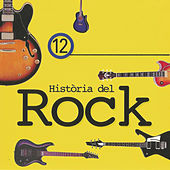 Història del Rock 12 by Various Artists