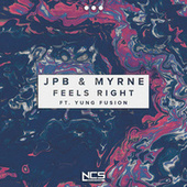 Feels Right by Myrne