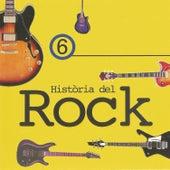 Història del Rock 6 by Various Artists