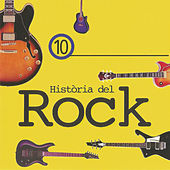 Història del Rock 10 von Various Artists