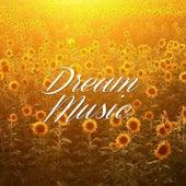 Dream Music by NMR Digital