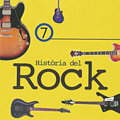 Història del Rock 7 von Various Artists