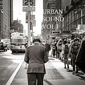 Urban Sound, Vol. 1 by Francesco Demegni