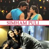 Simham Puli (Original Motion Picture Soundtrack) by Manisharma