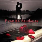 Pyar Ka Saudagar (Original Motion Picture Sountrack) by Various Artists
