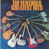 The Ventures Greatest Hits by The Ventures