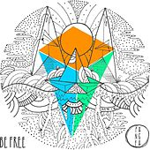 Be Free by Pangea