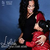 When You Come Home by LYLAH