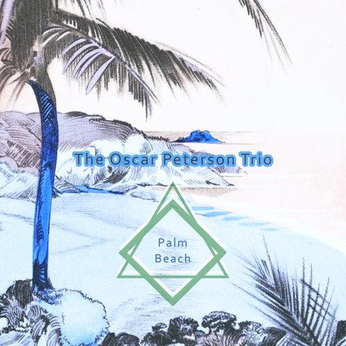Palm Beach von Oscar Peterson
