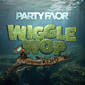 Wiggle Wop (feat. Keno) by Party Favor