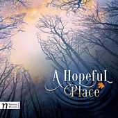 Dan Redfeld: A Hopeful Place by Kristi Holden